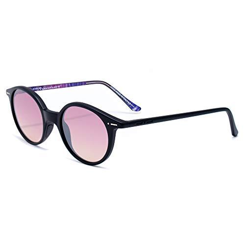 Dorado 50.0 Femme Italia Independent 0208-120-120 Montures de lunettes Or