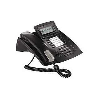AGFEO system phone ST21S0System Phone