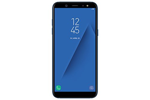 Samsung Galaxy A6 Price, Specifications, Features.
