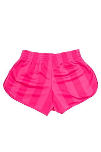Boy London - Short - Femme Rose