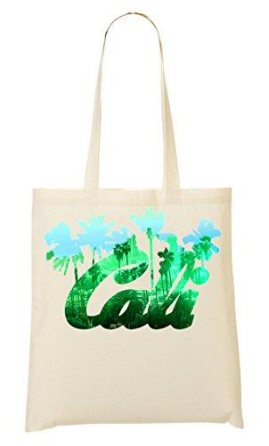 Green Paradise   Santiago De Cali   Series   Cool T Shirt   Nice To   Super   Beautiful Landscape   Popular Summer   Osom View Tragetasche Einkaufstasche - Super Scraper
