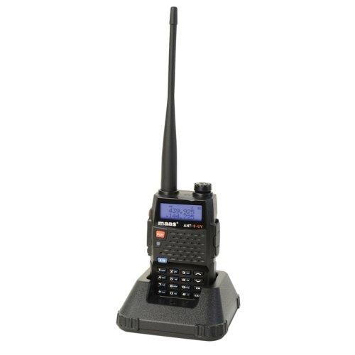 maas-elektronik-amateur-handfunkgerat-aht-9-uv-duoband-1335-aht-9-uv