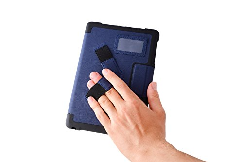 ipad-mini-4-case-dark-blue-apple-designer-rugged-protective-patented-slim-smart-cover-with-hand-stra