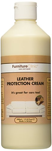 leather-protection-cream-500ml