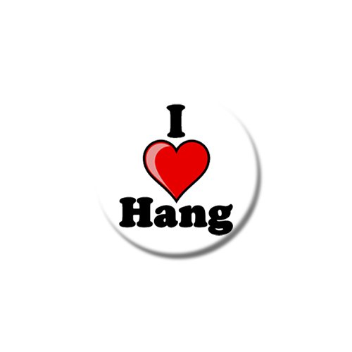 set-di-tre-i-love-hang-button-badges-taglie-a-scelta-25mm-38mm-printed-design-38-mm-38-cm