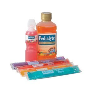 pedialyte-freezer-pop-245-bx16-1box-by-ross-home-care-