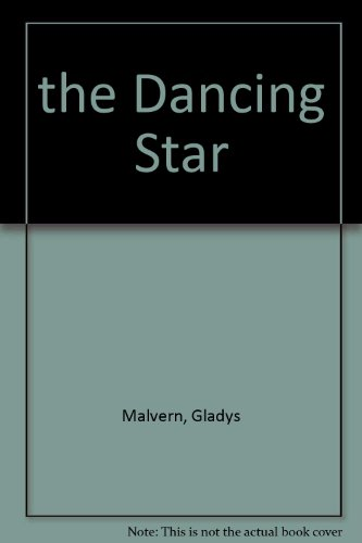 the-dancing-star
