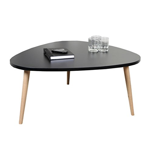 Weber-Industries-024416-Table-Basse-Galet