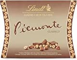Lindt Maitre Chocolatier Piemonte Classico 330g