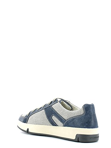 Stonefly 104813 Sneakers Uomo Jeans / Glace