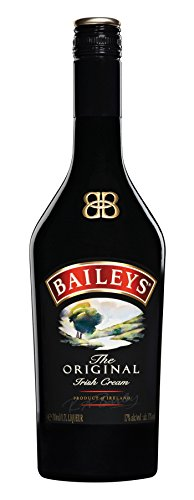 baileys-liquore-the-original-irish-cream