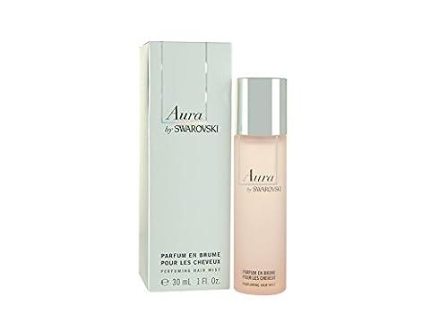 Swarovski Aura Marriage Collection Perfuming Hair Mist, 30