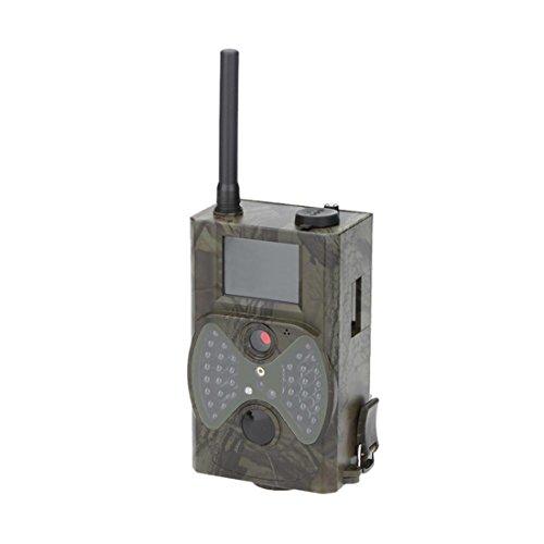 scouting-camera-toogoor940nm-scouting-hunting-camera-hc300m-gprs-mms-infrared-trail-gsm-ir-led-j6f0