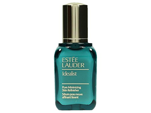 estee-lauder-idealist-pore-minimizing-skin-refinisher-50-ml