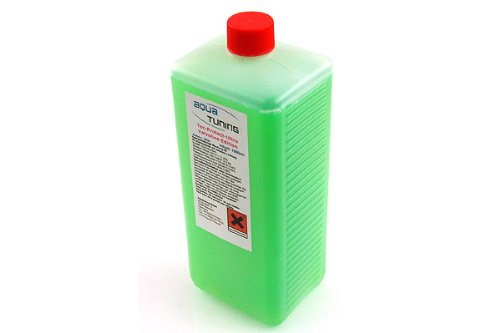 aquatuning-tec-protect-ultra-valvoline-supercoolant-1000ml