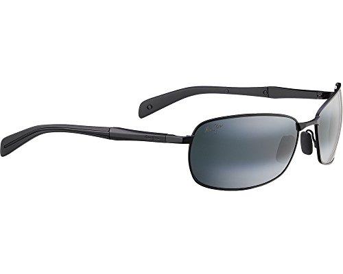 maui-jim-240-2-m-negro-mate-rectangulo-largo-playa-l-de-conduccion-gafas-de-sol-polarizadas