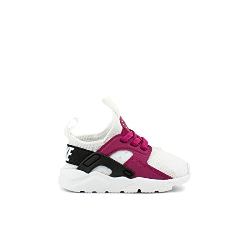 Nike - Fashion / Mode - Nike Huarache Run Ultra (td) - Blanc