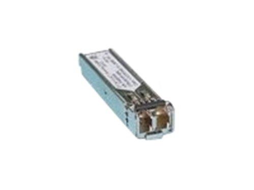 nortel-transceiver-modul-sfp-gigabit-en-1000base