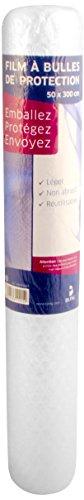 bong-rouleau-de-papier-bulle-50x300-cm