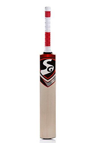 SG-RSD-Select-English-Willow-Cricket-Bat-Short-Handle-Color-May-Vary
