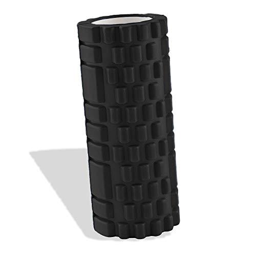 Bytomic Textured Foam Roller - Textured Foam
