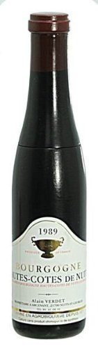Morel Design - Moulin sel - Bourgogne FR1008