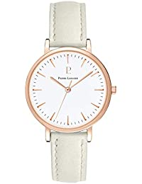 Pierre Lannier Reloj de Pulsera 092L900