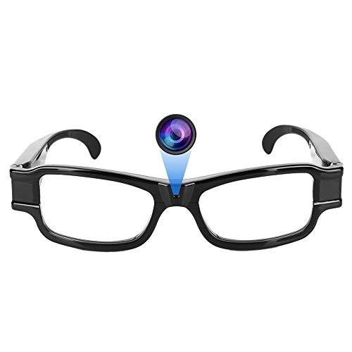 Gafas de cámara de video
