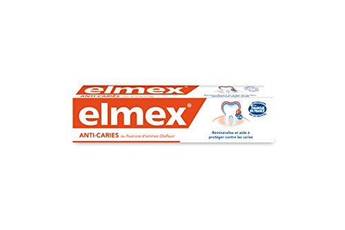 elmex-dentifrice-anti-caries-75-ml-lot-de-4