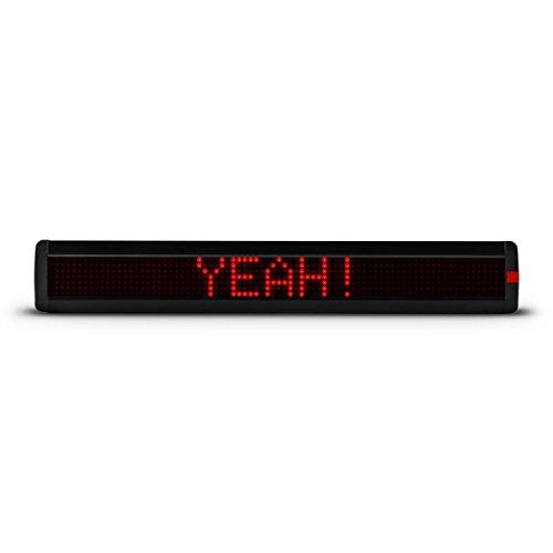 lightcraft-times-square-xl-panneau-publicitaire-lumineux-programmable-560-led-rouges-longueur-64-cm-