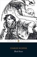 Bleak House (Penguin Classics) by Dickens. Charles ( 2003 ) Paperback