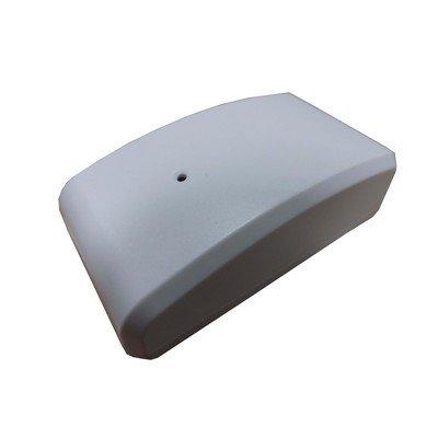 Vision-Garage-Door-Detector