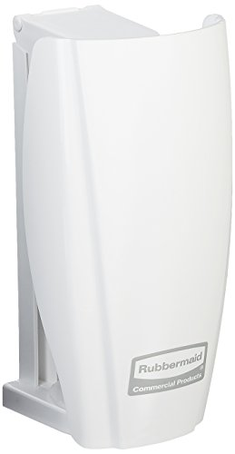 rubbermaid-tcell-dispenser-parent-bianco-1