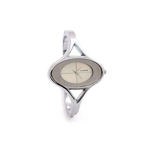 luzaka-montre-chloe-argent