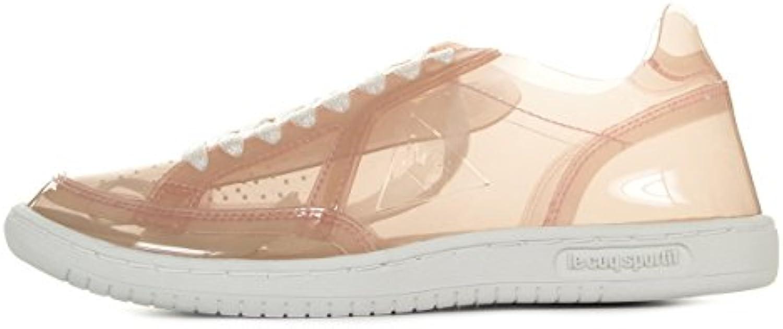 Le COQ Sportif Icons W Fine Sneakers 1720755, Deportivas
