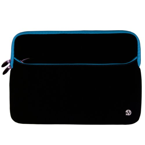 neoprene-case-bag-notebook-sleeve-133-inch-for-apple-macbook-13-hp-pavilion-133-acer-aspire-133-acer