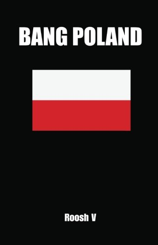 Bang Poland: How To Make Love With Polish Girls In Poland