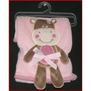 Soft Touch Infant Wrap Decke/Größe: 76cm x 102cm (ca.)