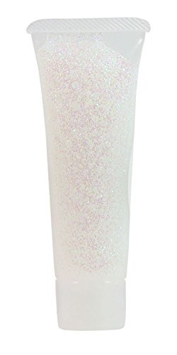 t 907092 Effekt Glitzergel, 18 ml (Halloween Make Up Effekte)