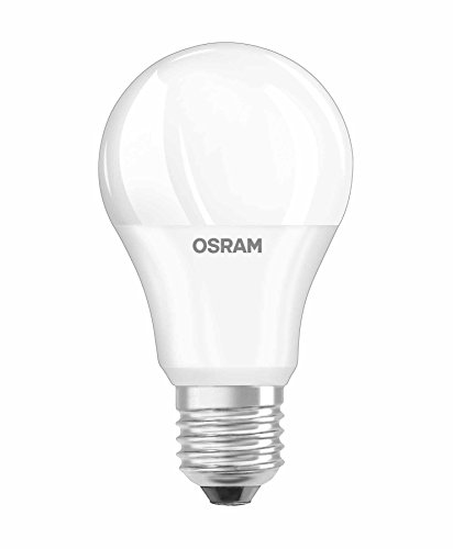 OSRAM LED Superstar Duo Click Dim Classic A / Lampe