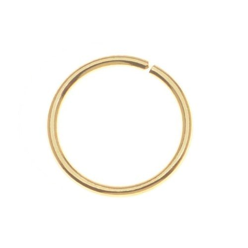 efuturetm-100pcs-packed-new-gold-chain-round-unsoldered-21-gauge-open-jump-rings-connecting-rings-ef