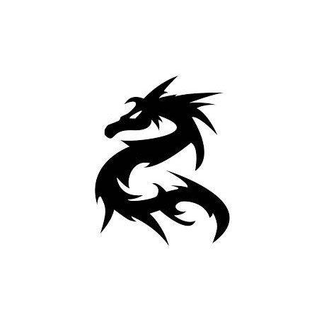 dragon-adesivo-adesivo-bleu-fonc-17-cm