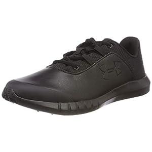 Under Armour Unisex Kids' Ua Gs Mojo Ufm Running Shoes