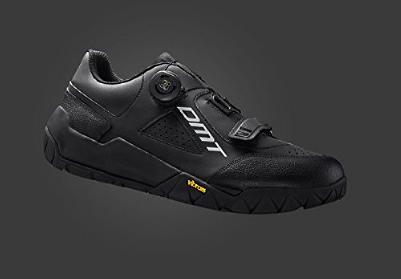 K16E1BB32-42 (dmt)  Venta de calzado deportivo de moda en línea