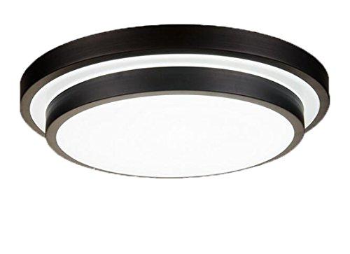 deckenleuchte-modern-badezimmer-badlampe-deckenlampe-schlafzimmer-rund-schwarz-kuche-acryl-pvc-innen