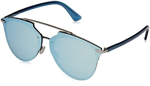 3ea7e1188b0 Gafas sol dior the best Amazon price in SaveMoney.es