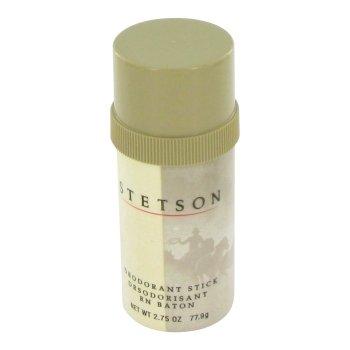 STETSON by Coty - Deodorant Stick 2.5 oz - Men by Etailer360
