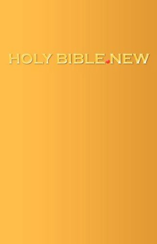 HOLY BIBLE.NEW: Heavenly Holy Bible por Yu Chun Zhong