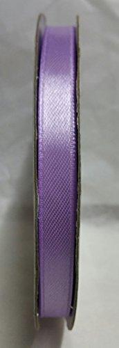 nastro-doppio-raso-6-mm-rotolo-da-50-metri-robbon-satin-34-colori-disponibili-lilla