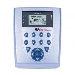 Globus Rf Clinic Pro Radiofrequenza